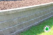close-up-retaining-wall-Between-the-Edges-Aiken-SC