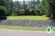 full-view-ditch-landscape-clean-up-Between-the-Edges-landscaping-and-yard-maintenance-North-Augusta-SC