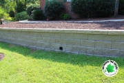 retaining-wall-with-drainage-front-view-Between-the-Edges-Evans-GA