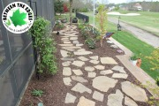 paver-walkway-near-steps-Between-the-Edges-landscape-design-North-Augusta-SC