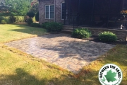 paver patio north augusta sc