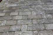 Close-up-pavers-Between-the-Edges-landscaper-Aiken-SC