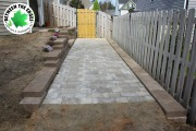 paver-walkway-Roma-Sierra-horizontal-view-Between-the-Edges-landscaping-design-North-Augusta-SC