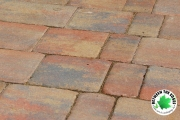 close-up-roma-autumn-pavers-Between-the-Edges-residential-commercial-landscaping-and-lawn-maintenance-Evans-GA