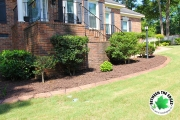 paver-curbing-around-landscaping-beds-Between-the-Edges-hardscaping-and-landscaping-Aiken-SC