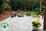 Outdoor-space-landscaping-BetweentheEdges-NorthAugustaSC