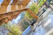 Build Outdoor Kitchen Augusta GA