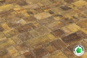 driveway-paver-closeup-Between-the-Edges-landscaping-Aiken-SC