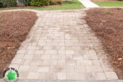 Between-the-Edges-AugustaGA-paver-walkway-landscaping