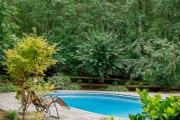 backyard landscaping aiken sc