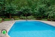 pool paver patio augusta ga