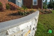 paver patio grovetown ga