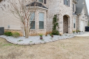residential landscaping north augusta sc