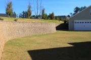 retaining-wall-installation-augusta-3