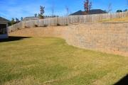 retaining-wall-installation-augusta-4