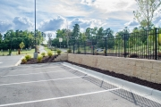 Landscape Architect Augusta GA