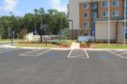 Residential Landscaping Augusta GA