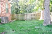 Sod Installation Augusta GA