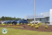 Stokes-Hodges-Ford-landscaping-maintenance-Between-the-Edges-North-Augusta-SC