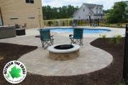 Paver-patio-landscape-design-Between-the-Edges-NorthAugustaSC