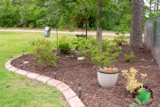 Alternate-view-landscaping-bed-Between-the-Edges-North-AugustaSC