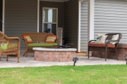 Long-view-backyard-patio-NorthAugustaSC-Between-the-Edges