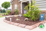 New-landscaping-plants-bushes-Between-the-Edges-NorthAugustaSC