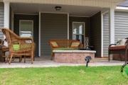 Paver-patio-backyard-Between-the-Edges-NorthAugustaSC